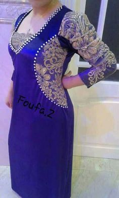 Bst hand make design Chudithar Neck Designs, Kurtha Designs, Kurti Neck Designs, Dress Neck Designs, Blouse Designs, Woolen Dresses, Stylish Suit, Dress Sewing Patterns, Types Of Dresses