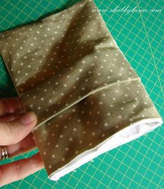 Ciao ragazze! Ecco qui il tutorial promesso! Hi everybody! Here is the tutorial I promised you the day before yesterday! Ho...