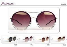 HI3022 #Ana_Hickmann #Prime_Optics #sunglasses Facebook: Optical House Twitter: https://twitter.com/OpticalHouseGen Instagram: https://www.instagram.com/opticalhousegen/ Pinterest: @opticalhousegen  Web site: www.opticalhousegen.wix.com/opticalhouse Blog: www.opticalhouse.wix.com/blogedition