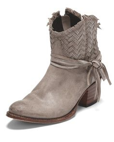 Sendra Woven boot at Wrap UK