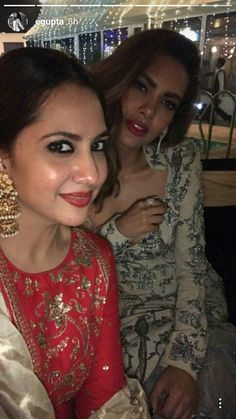 Esha Gupta Photographs ESHA GUPTA PHOTOGRAPHS | IN.PINTEREST.COM BLOG EDUCRATSWEB