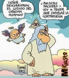 chistes buenos - Google Search