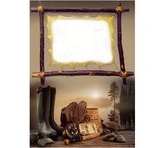 http://www.loonapix.com/img/frame/screen/ReadyforFishing-1370384905.png