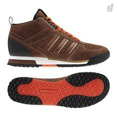 Adidas ZX Trail Mid - http://www.overkillshop.com/de/product_info/info/9389/