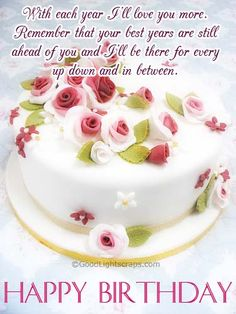 Happy Birthday Best Friend Quotes Wishes Baby Greetings