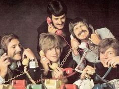 MOODY Blues legend Justin, charts the rock band's break into the big time - and reveals how they're still rolling back the years today. Justin Hayward, Trans Siberian Orchestra, Power Metal, Moody Blues, Progressive Rock, Great Bands, Playing Guitar, Pink Floyd, Hard Rock