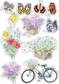 Newest Pics Scrapbooking Paper hojas decoradas Ideas Scrapbooking paper types th. - Newest Pics Scrapbooking Paper hojas decoradas Ideas Scrapbooking paper types the setting for each - Deco Stickers, Journal Stickers, Printable Planner Stickers, Scrapbook Stickers, Cute Stickers, Printable Scrapbook Paper, Journal Cards, Ideas Scrapbooking, Art Journaling