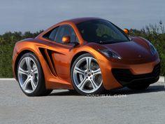 *Atvonics smart car body