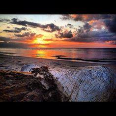 beauty of lombok