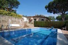 Why Majorca holiday villas are so popular?