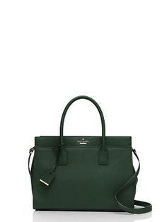 cameron street candace satchel by kate spade new york - women's purses and handbags, large black purse, oversized handbags *sponsored https://www.pinterest.com/purses_handbags/ https://www.pinterest.com/explore/handbag/ https://www.pinterest.com/purses_handbags/purses/ http://www1.bloomingdales.com/shop/handbags?id=16958