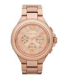 #Michael #Kors #Watches Michael Kors Watches