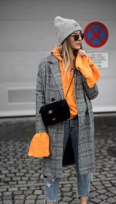 b1209f4f 77 Best Stylish images in 2019 | Clothing, Couture, Fall winter