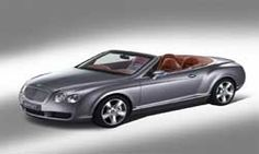 Find Bentley Continental Luxury Car information such as it's Price, Reviews, Features, Photos Specifications In India