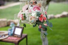 Next Time You Think Of Rustic Or Shabby Chic, This Sweet Little Texas  Number By Nicole Chatham Photography Should Be The First Fête To Pop In  Your Head.