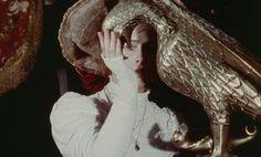 Immoral Tales, 1974, Walerian Borowczyk
