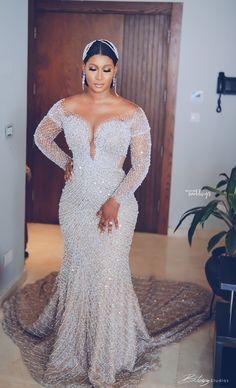 Dream Wedding Dresses, Wedding Gowns, Wedding Shoot, Wedding Ideas, Wedding Beach, Budget Wedding, Wedding Stuff, Wedding Decorations, Wedding Inspiration