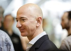 The true cost of healthcare is often a mystery to consumers. If a new initiative by Amazon, Berkshire Hathaway and JPMorgan Chase can bring more transparency to the U.S. healthcare system, that could be bad news for insurers and pharmacy benefit managers.