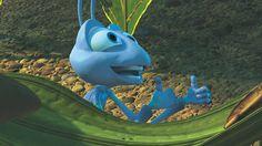 Quiz: Match the Disney Animal to its Scientific Name | Quiz | Oh My Disney