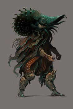 -Nautilus_Head-_concept_art