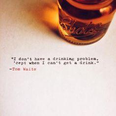 Whiskey Girl, Cigars And Whiskey, Scotch Whiskey, Irish Whiskey, Whisky, Bourbon Quotes, Whiskey Quotes, Bourbon Bar, Bourbon Drinks