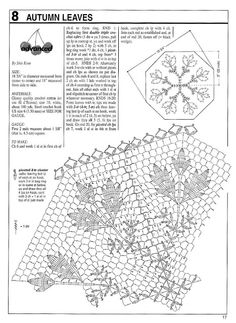 Decorative Crochet101 - souher - Picasa Web Albums