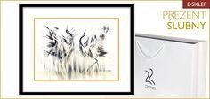 Obrazy do salonu - Nowoczesne obrazy do salonu, obrazy na płótnie