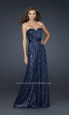 if i didnt already have my dress, and this was cheaper! ;)