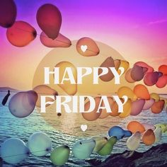 Good Morning Happy Friday, Good Morning Greetings, Happy Week, Happy Monday, Good Morning Flowers Quotes, Days And Months, Its Friday Quotes, Thirty One, Daily Quotes