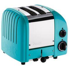 Dualit_NewGen_Toaster_Turquoise