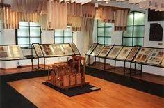 Znalezione obrazy dla zapytania duszniki muzeum papieru