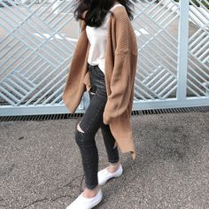 Find More at => http://feedproxy.google.com/~r/amazingoutfits/~3/ZIS7oyiJKtw/AmazingOutfits.page
