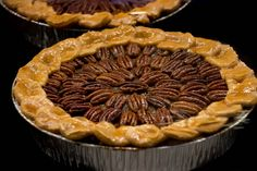 [I ate] A Pecan Pie from Harrods in London #recipes #food #cooking #delicious #foodie #foodrecipes #cook #recipe #health