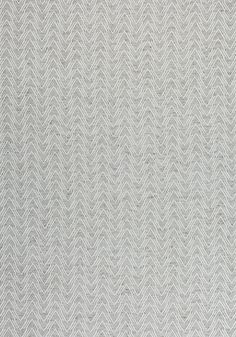 GATSBY, Sterling Grey, W80649, Collection Pinnacle from Thibaut