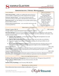 Marketing Operations Resume Example  Resume Examples