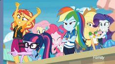 Mlp, Steven Universe Lapis, I Love You Girl, Little Poni, Team Rwby, Twilight Sparkle, Rainbow Dash, Equestria Girls, My Little Pony