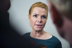 Den mest læste udlandsnyhed i Washington Post handler om, at Danmark vil konfiskere flygtninges værdigenstande