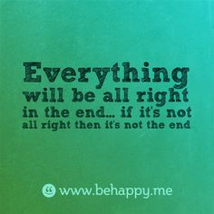 Definitely my motto and has been for years. Some Beautiful Quotes, Amazing Quotes, Great Quotes, Quotes To Live By, Inspirational Quotes, Motivational, Word To Your Mother, Life Words, Old Quotes