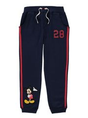 Mickey Mouse Joggers