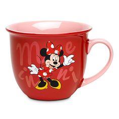 Eu amo demais #canecas #mug #disney