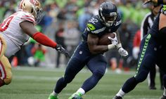 Chris Carson diagnosed with fractured leg = It looks like Seattle Seahawks running back Chris Carson will be out for an extended period of time after all. Seahawks head coach Pete Carroll, after the team ran some initial tests, has publicly revealed that.....
