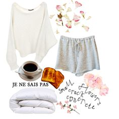 Untitled #187 by officialprincess on Polyvore