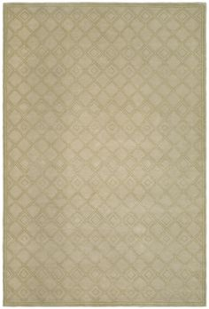 Rug TOB716B-Morocco - Safavieh Rugs - %%collections%% Rugs - %%materials%% Rugs - Area Rugs - Runner Rugs