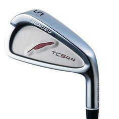 Fourteen Golf TC-544 Forged Iron Set