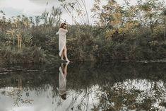 Nude, miroir, modèle nue, paysage, photographe en provence Photos, Provence Wedding, Theme Ideas, Photo Shoot, Mirror, Landscape, Photography, Pictures