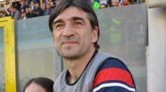 Genoa ufficiale lesonero di Juric. Ballardini probabile successore