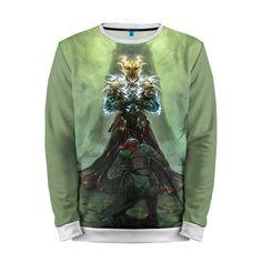 Marvelous Mens Sweatshirt 3D: TES 1 The Elder Scrolls – Search tags:  #2XL #3XL #4XL #5XL #6XL #L #M #S #skyrimapparel #Skyrimaustralia #Skyrimbuy #skyrimbuyonline #Skyrimcanada #Skyrimcollectibles #skyrimitems