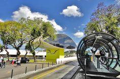 curitiba images | Projeto da Lei Municipal de Inovação em Curitiba deve ser votado ...