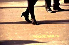 2015 Projet 52 semaine15 Partie du Corps - ©bernieshoot2015 Projet 52 semaine15 Précédemment Pour 2015 Milie du blog C'est quoi ce bruit nous a proposé un projet photographique avec 53 thèmes pour 53 semaines. Le thème de cette semaine 15 est : Partie...