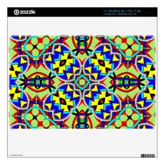 An unique abstract pattern with different shapes and pattern. kaleidoscope effect and creative warp is use to make this pattern. You can also Customized it to get a more personally looks. #abstract #geometric #trendy #multicolored #colorful #unique #modern #great-pattern #square #circle #yellow-shapes #blue-pattern